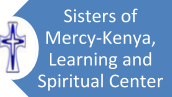 Sisters of Mercy   Education-Kenya,